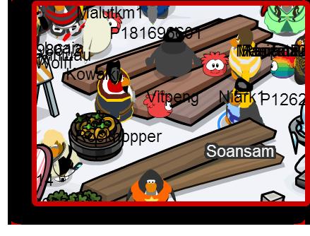 File:Meeting Rockhopper.png