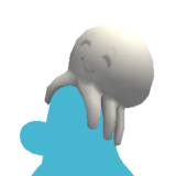 Squid Lid icon