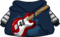 Stompin' Bob Hoodie icon