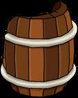 Barrel Chair sprite 004