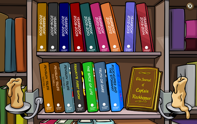 File:Bookshelf oct 2014.png
