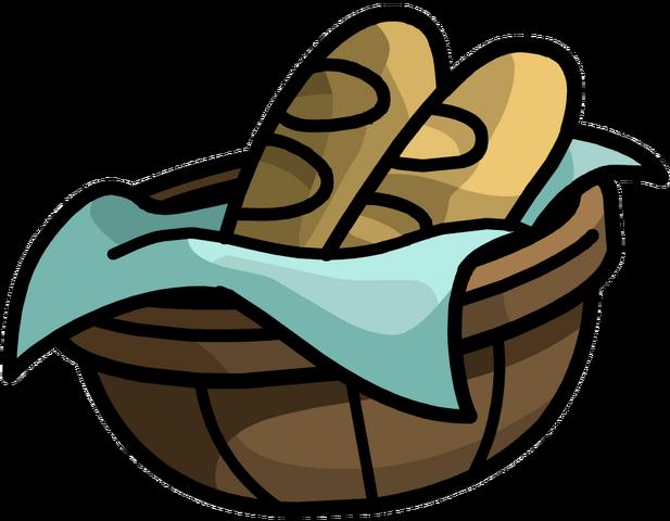 File:Bread emote.png