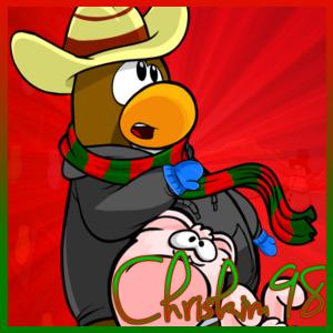 File:Chriskim98 Christmas Icon.png