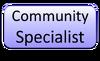 CommunitySpecialist