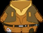 Ezra's Outfit icon