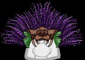 Grape Headdress updated icon