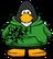 GreenCPLogoSplat