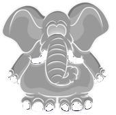 File:Light Grey Elephant Costume.jpg