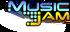 LogoMusicJam2014