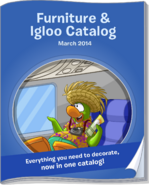 March2014Furniture&IglooCatalog