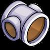 Short Solid Tube sprite 025
