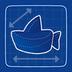 Sombrero de Empleado de Máquina Gourmet Modelo ICP