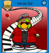 Verdesal3