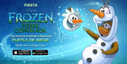 0422-(Marketing)-Frozen-Billboard2-Olaf-Puffle-Bringback 1-1429807296