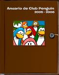 Anuario 2005-2006