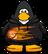 BlackFlamingpufflePC