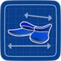 Blueprint West Kickers icon