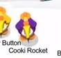 Cookie rocket 3