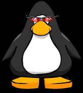 Hawkeye-wearPC