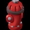 Hidro Hidrante Suministro para Fiestas