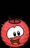 Laughing Lantern sprite 001