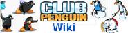 Logo of Vitwk1 CJS2013