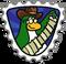 PenguinBand3stamp