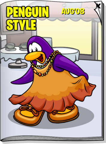 File:Penguin Style August 2008.png