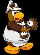 Penguin Style Feb 2011 11