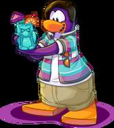 Penguin Style June 2015 1