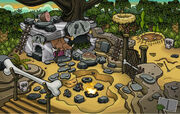 Prehistoric-party-preview