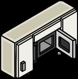 Upper Cabinets sprite 002