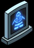 X-Ray Machine sprite 005