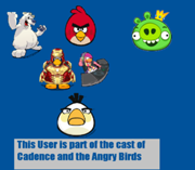 180px-Angry Birds Club Penguin