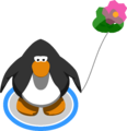 Balloon Flower Hat real.png