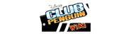 February 2013 Logo