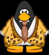 Prehistoric Leisure Suit PC