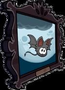 Puffle Bat