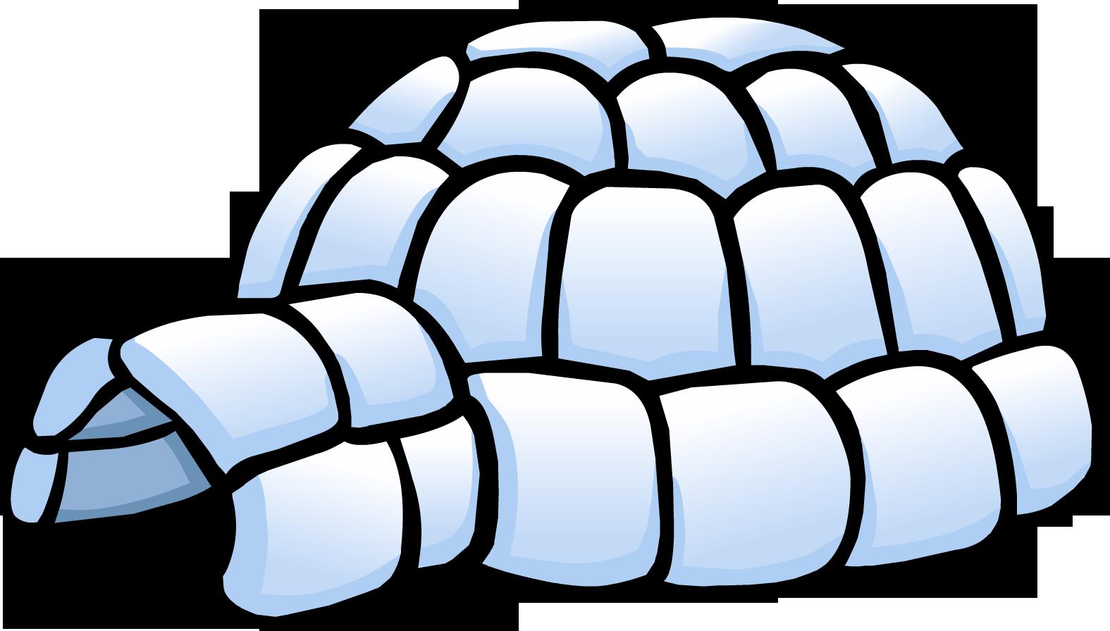 Puffle Igloo | Club Penguin Wiki | FANDOM powered by Wikia