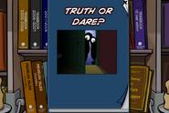 Truth or dare 1
