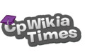 1350px-Club Penguin Wikia Times Logo.png