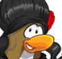200px-210px-Chee Chee oClub Penguin
