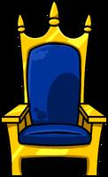 849 furniture icon