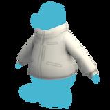 Abrigo de Patrulla de Esquí icono