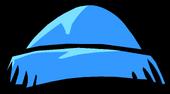BlueToque