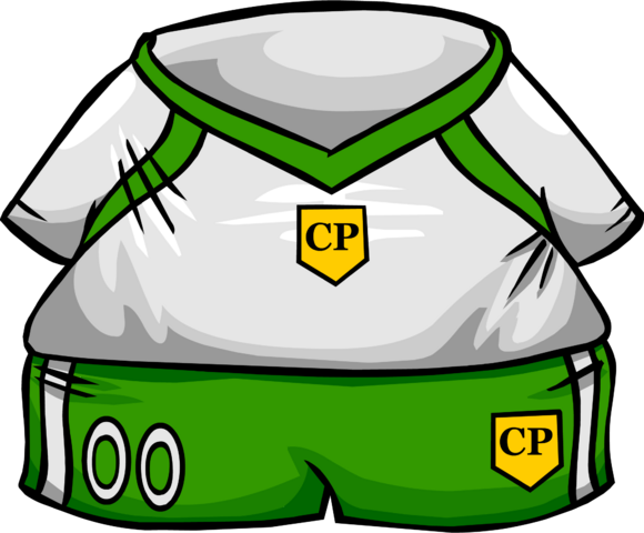 File:Clothing Icons 4350.png