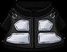 Clothing Icons 4746
