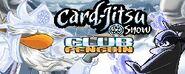 Club penguin wiki design 1 (Tralala12345)