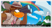 Edicion-385-puffle-arcoiris