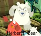 Herbert 77